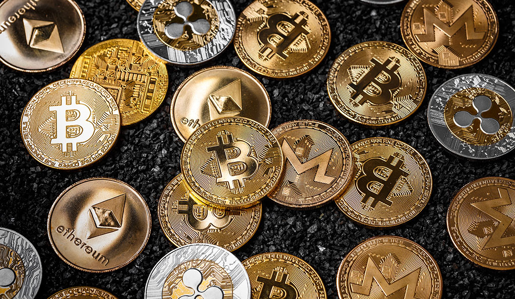 benefits with bitcoin