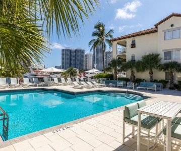 Where to Rent or Buy Apartments In Miami