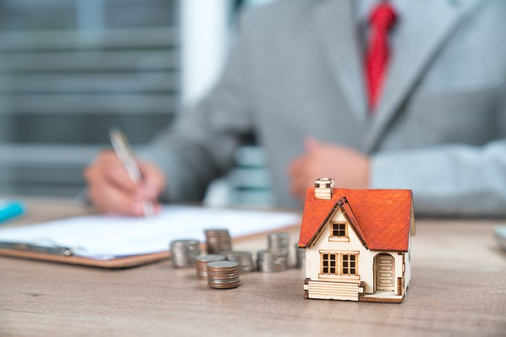 What to Know About Home Mortgage Brokers?