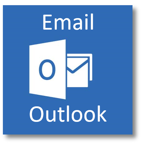 How Can the Integration of Microsoft Outlook Create Email Marketing?How Can the Integration of Microsoft Outlook Create Email Marketing?